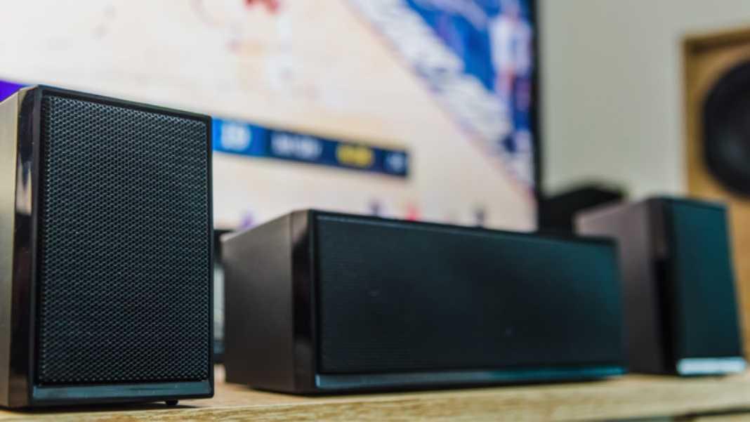 Sonos VS Bose Soundbars