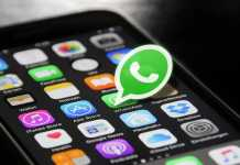 WhatsApp Disapperaing Messages Features For Indian Users