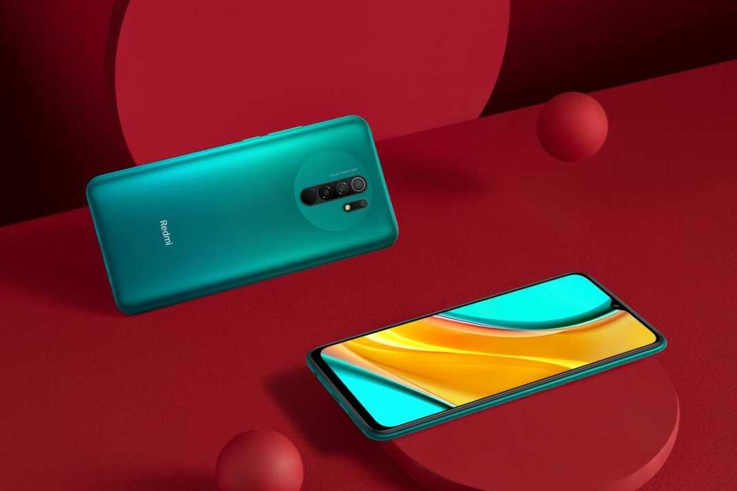 Xiaomi Is Offering New Buyback Scheme