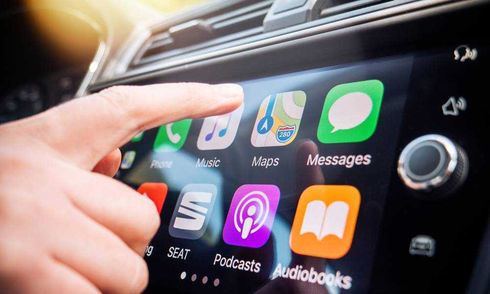 Is Apple CarPlay Worth The Hype?