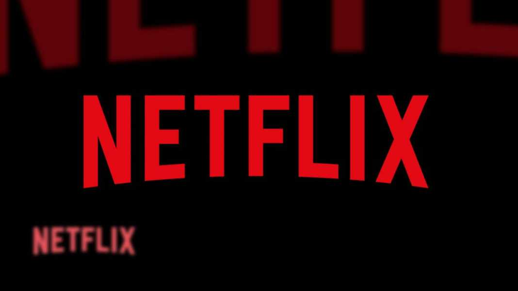 Netflix Download Limit