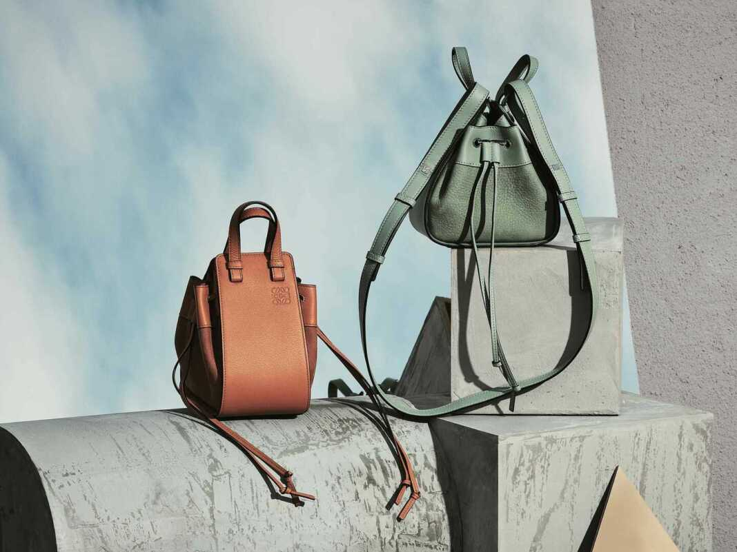 Top 10 Ethical Bag Brands That Manufacture Sustainability