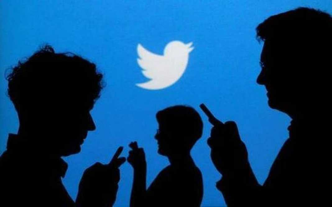 Twitter Expands Its Policy