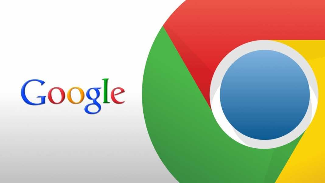 Update Chrome Components & Plugin Extensions