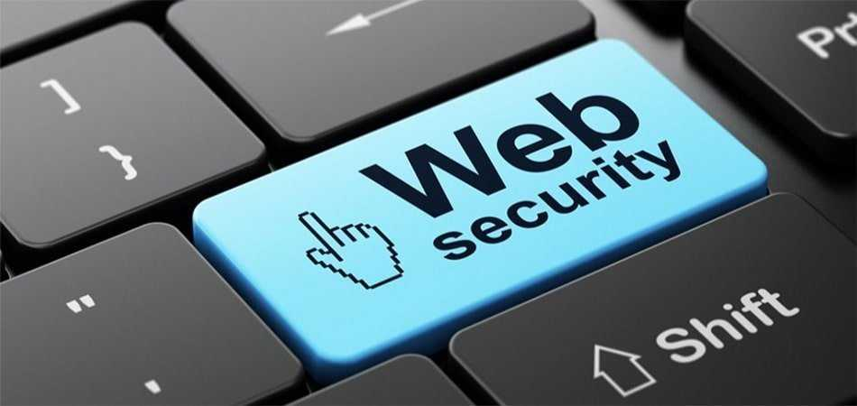 How To Make A Website Secure