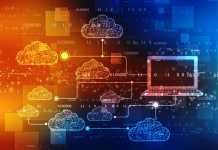 Why Shift To Cloud Computing