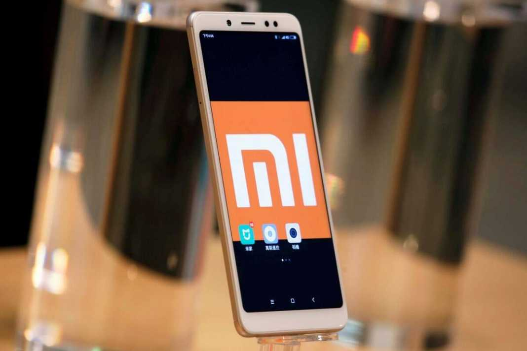 Will Xiaomi Be Banned in India
