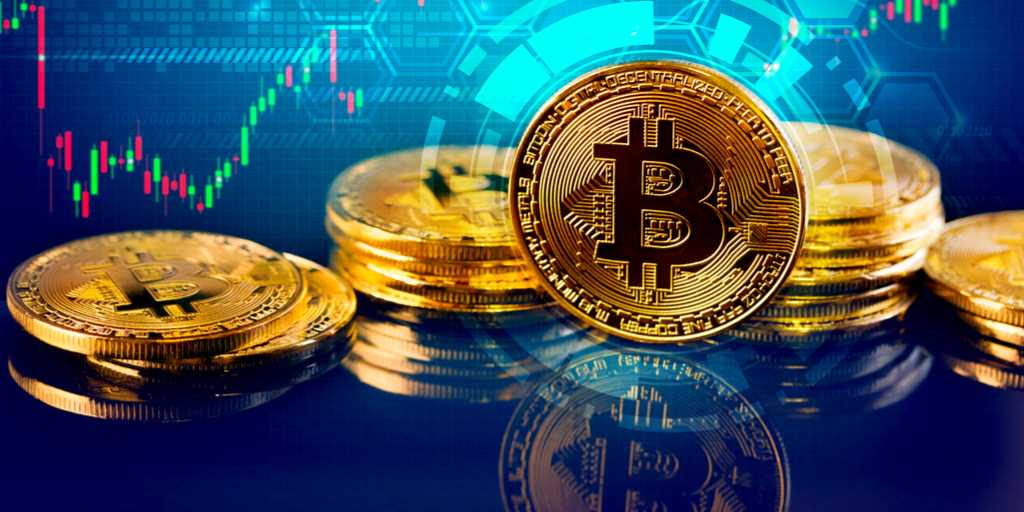 Cryptocurrency India