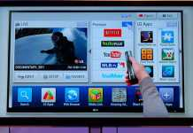 Convert Ordinary TV Into Smart TV