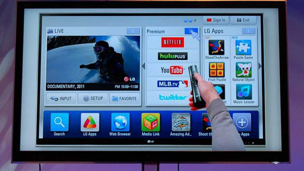 In the era of OTT, a Smart TV is a must to enjoy some mind-blowing content of different genres. But, if you don't have a Smart TV and do not want to