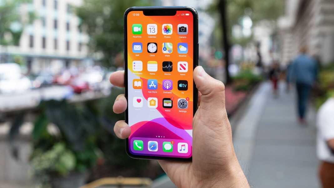 Best Apps for iPhones 2021