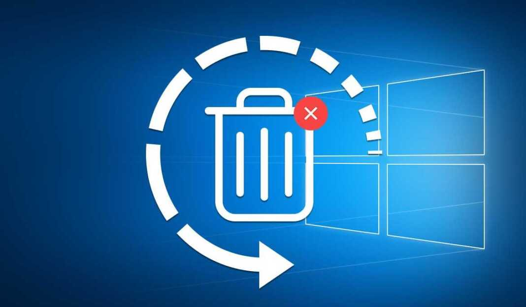 Recover Permanently Deleted Files With These Simple Steps