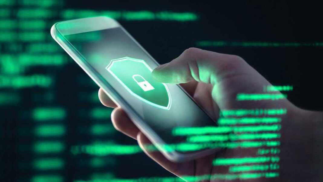 How to Fix Hacked Android Phone