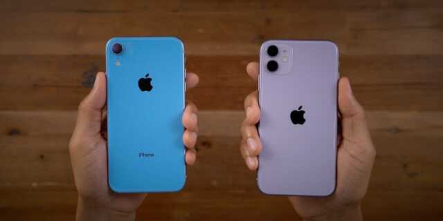 Iphone made in india 2
