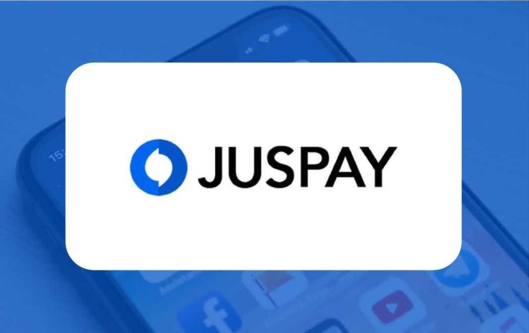 Juspay Data Breach
