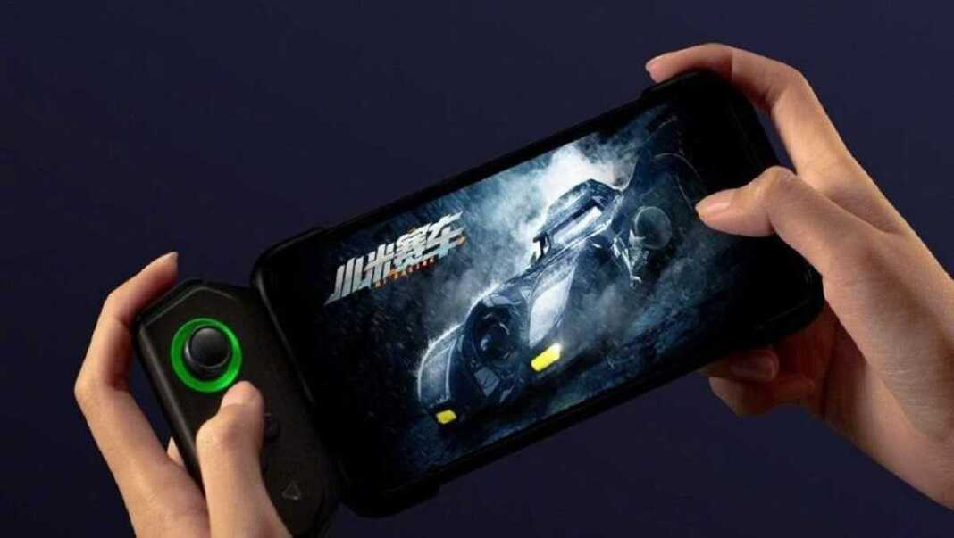 Redmi to Launch First Gaming Smartphone