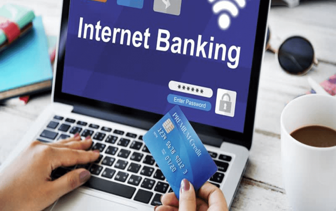 Simple Tips for Safe Internet Banking
