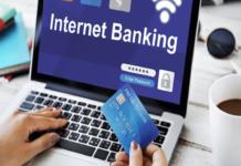 Simple Tips for Safe Internet Banking