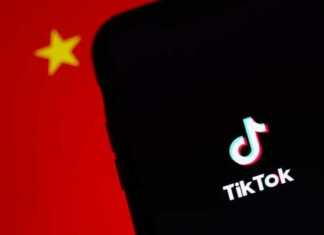 TikTok Ban in India Permanent