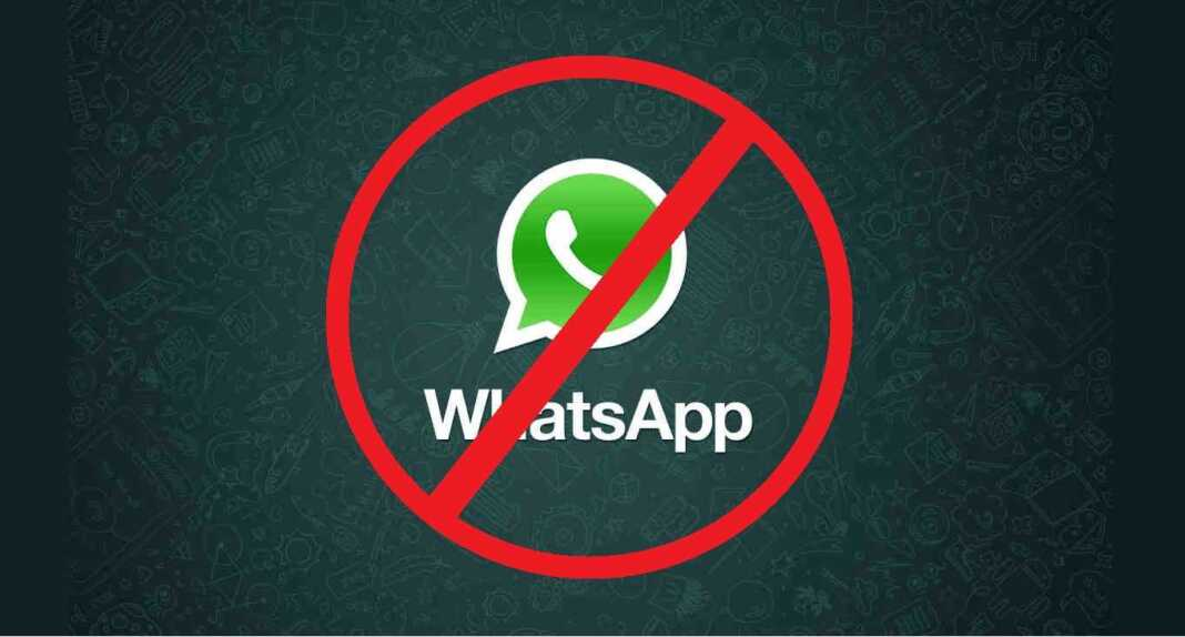 WhatsApp Ban in India: Is it for Real?