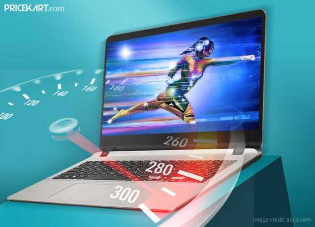 tips to improve the performance of your PC