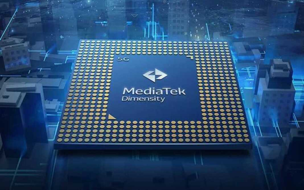 MediaTek Dimensity 1200 To Be Stronger Than Snapdragon 865