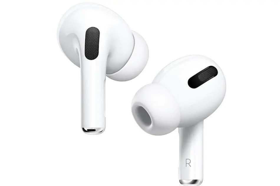 Apple AirPods Pro 2 True Wireless Earphones