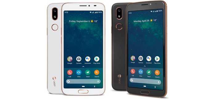 Best Mobile Phones for Senior Citizens