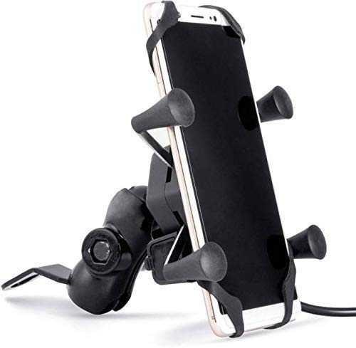 Generic Bike Mobile Holder