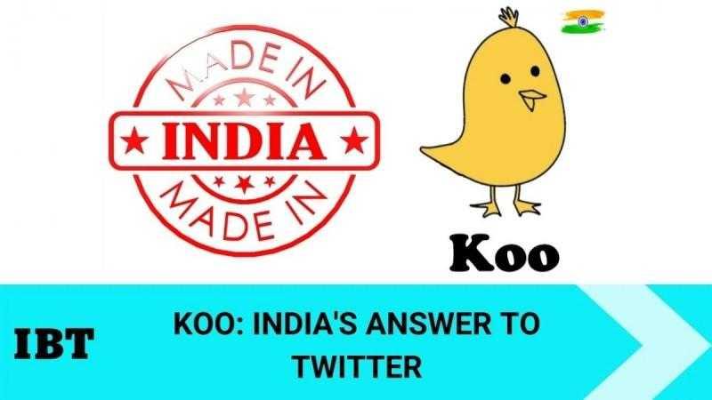 How to use Koo