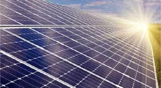 Renewable Energy Segment