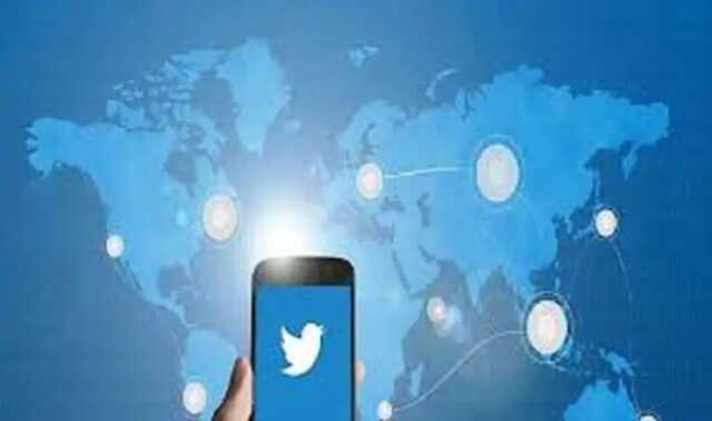 Twitter voice DM feature 2