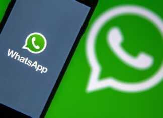 WhatsApp Logout Feature Update