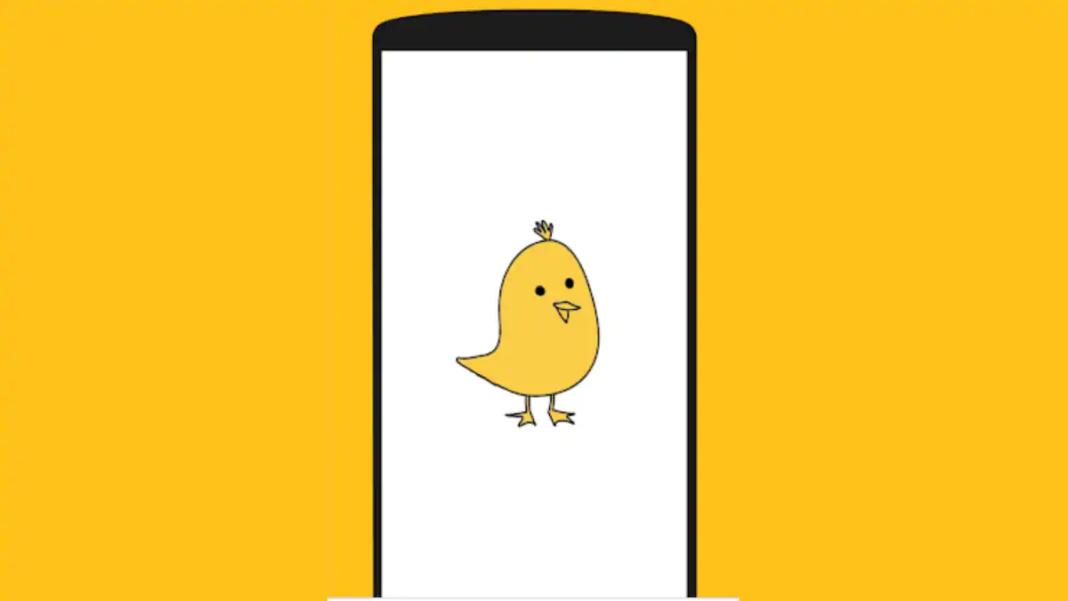 india made app koo
