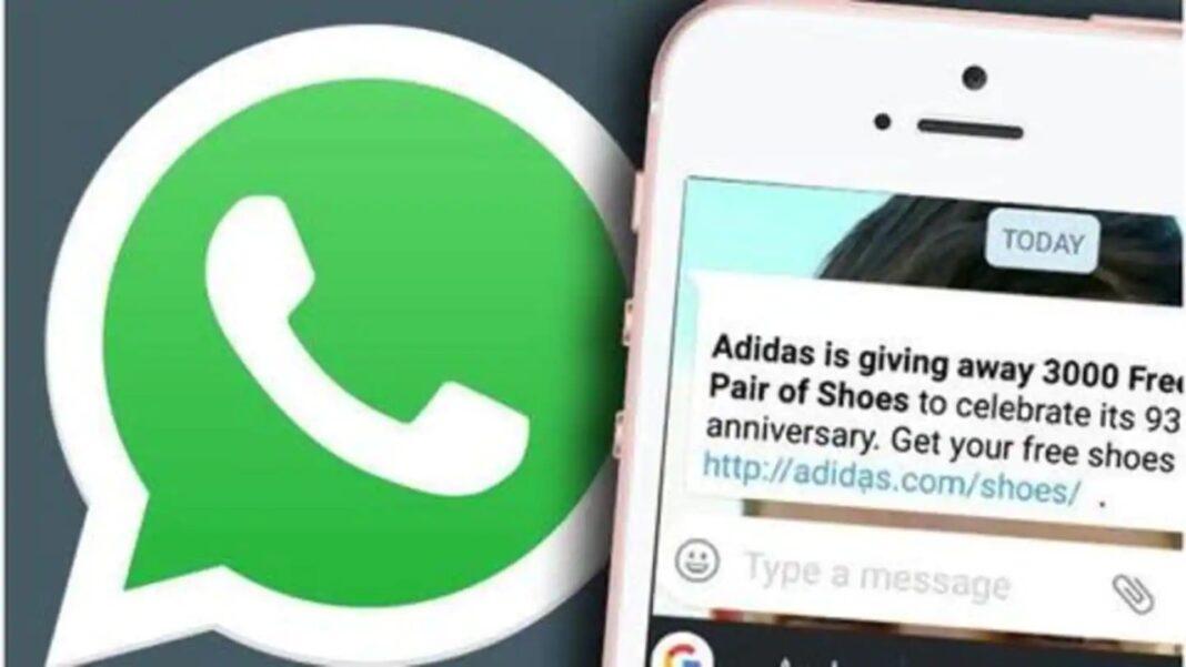 Adidas Free Shoes
