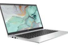 Affordable Jio 4G Laptop 1