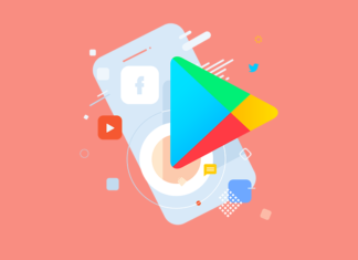 Android Apps Not on the Play Store
