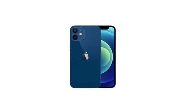 Apple iPhone 12 Mini 128G