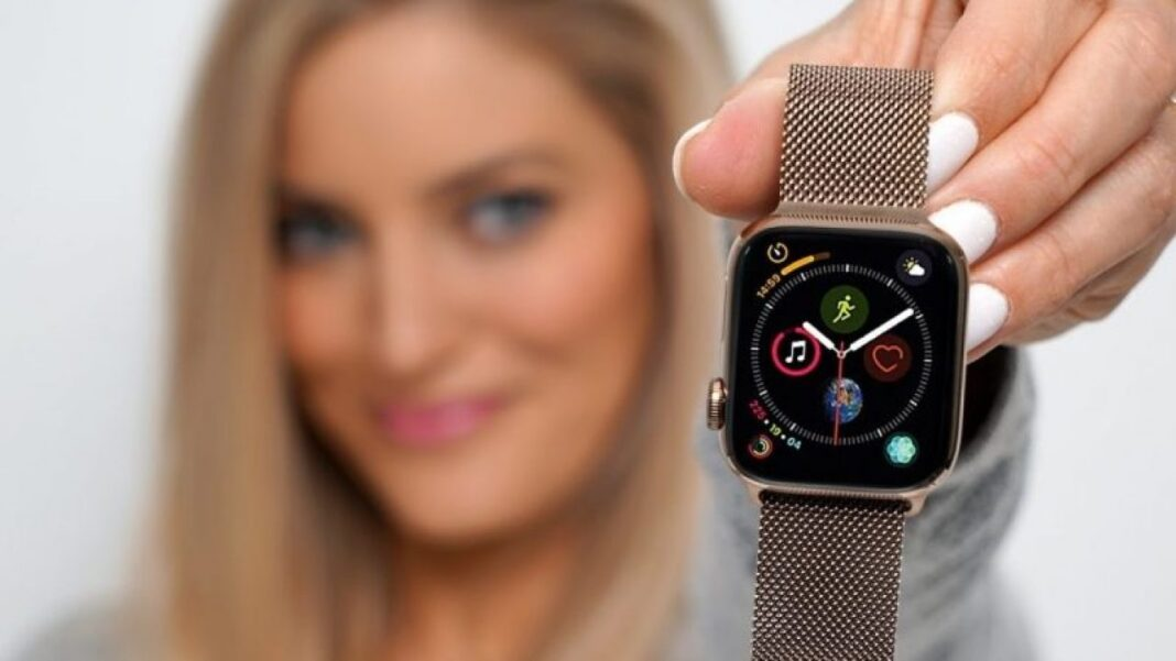 Best Smartwatches With Menstrual Tracker