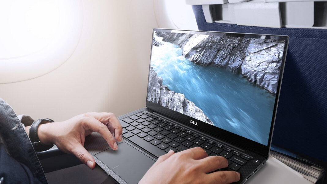 Best Windows Laptop 2021