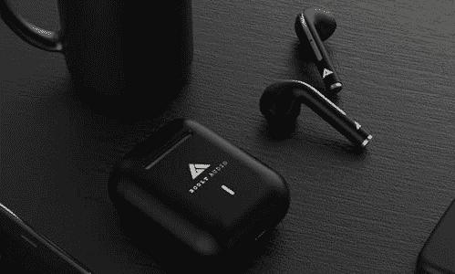 Boult Z1 True Wireless Earphones