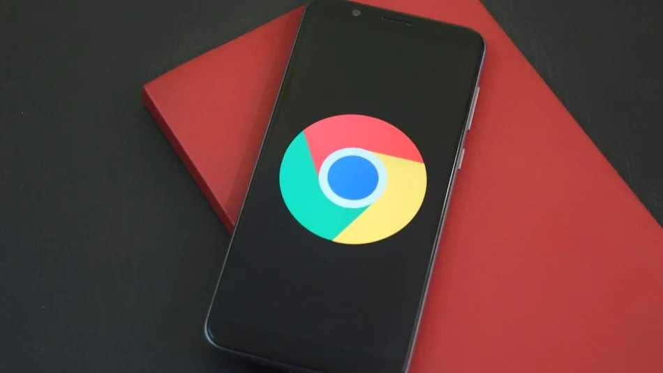 Chrome Crash Issue With Android