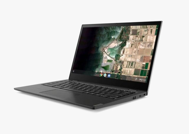 Lenovo Education Focussed Chromebook14e Gen 2