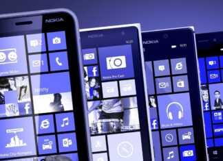 Microsoft Account on Windows Phone
