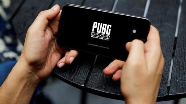 PUBG Mobile India Relaunch 1
