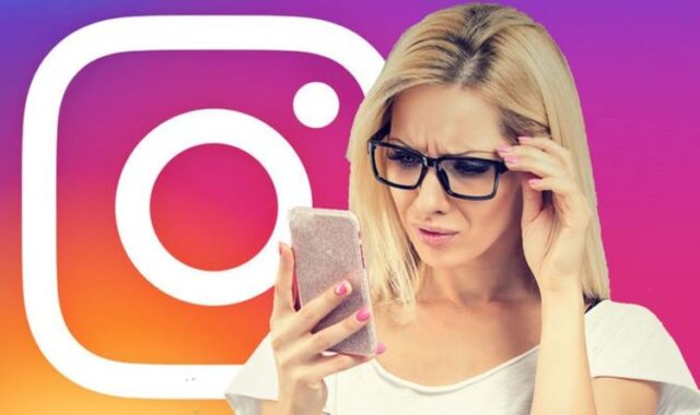 Restore Deleted Instagram Post