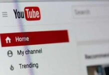 How will the YouTube copyright check tools work 1