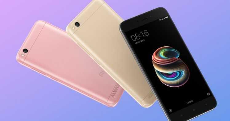 best phone under 7000 in india