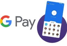 google pay revenue model
