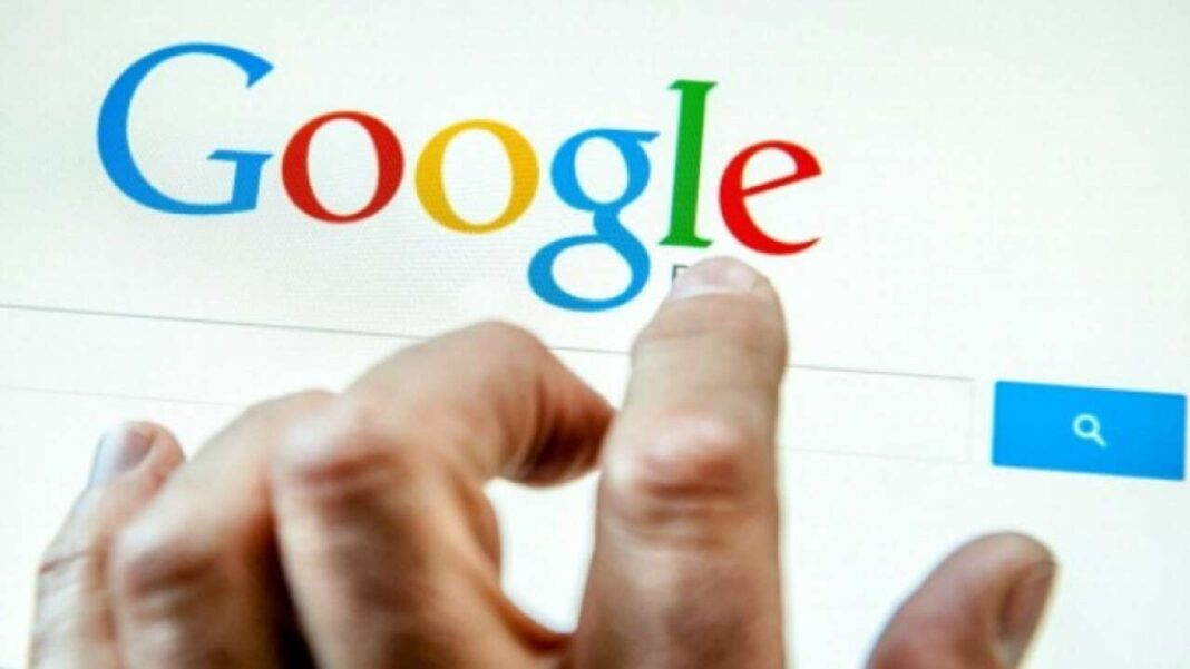 kids profile on Google TV